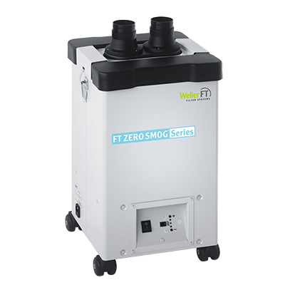 Fume-extraction-filter-unit-06-2016-1.png