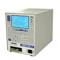 Uniflow-3 Power Supply