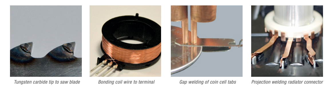 Resistance Welding applications.png